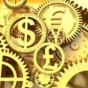 currency-derivatives